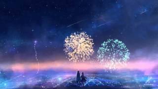 Ashton Gleckman Dawn of a New Era New Year 2016 Theme Song