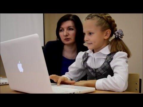 Видео Марафон учитель