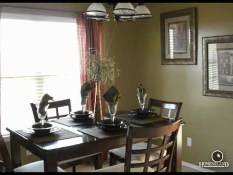 $151979 3BR 2BA in NORMAN 73071. Call Peggy Darr: ...