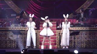 佐々木彩夏「AYAKA NATION 2019 in Yokohama Arena LIVE Blu-ray&DVD」Trailer Vol.1