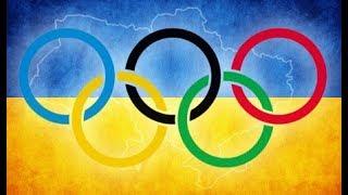 Олімпійський урок за участю відомих спортсменів відбудеться у Дніпрі 25 вересня