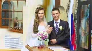 Свадьба 3 августа 720р
