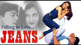 Jeans (1998) - Background SCore - A.R. Rahman -20th Aniiversary
