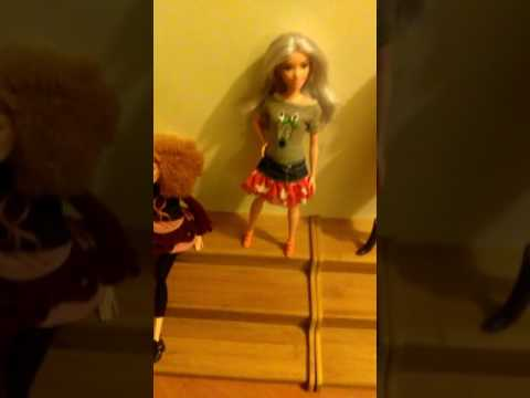 toy-review:-barbie-fashionista-shoe-pack