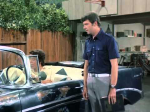 The Brady Bunch - It's a Classic