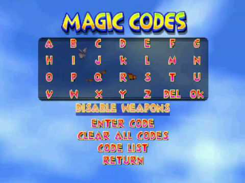 about magic key code. Magic Key Code has been serving the recovery industry for 5 years. Our software integration and web ordering makes using the fastest, most efficient and professional way to order your key codes.