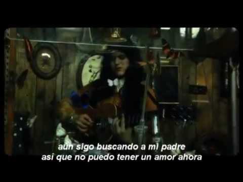 SoKo - I've been alone too long (subtitulada español)