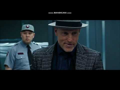 Now you see me 2 full movie tamil dubbed isaimini