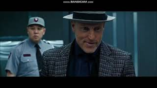 Now you see me 2 part7 of 13