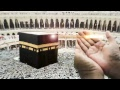 Hajj 1439  Coverage Of Arafah