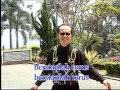 HAI BANGKIT BAGI YESUS ( Lagu Katolik Puji Syukur 700 ) Vokal: Viktor Hutabarat