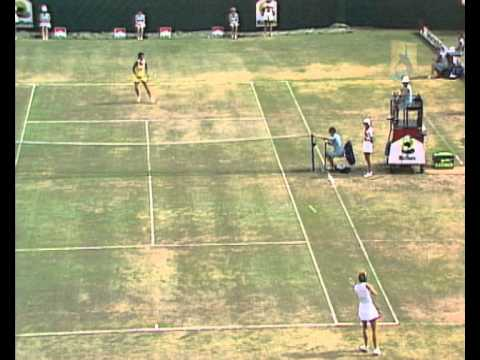 Download Cawley v Cawley: 1977 Australian Open Women's Final Highlights