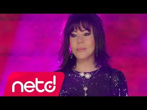 Brilliant Dadaşova - Bu Gala Daşlı Gala