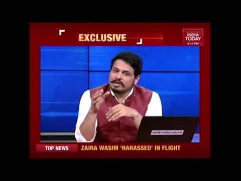 #VirushkaKiShaadi: India's Favourite...