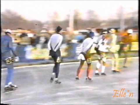Driedaagse Ankeveen 1987