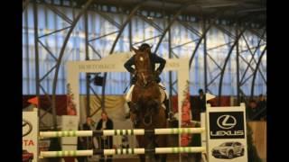 Kabala és lovasa újabb sikerei 7'40