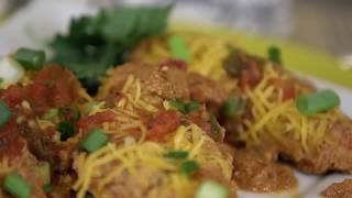 Quick recipes for dinner chicken salsa recipe healthy dinner ideas for weight loss chicken
