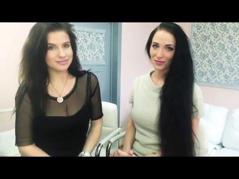 Спортивный макияж [интервью с профессионалом]