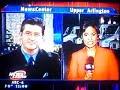 WSYX-TV NewsCenter ABC 6 Tease/Open (2002)