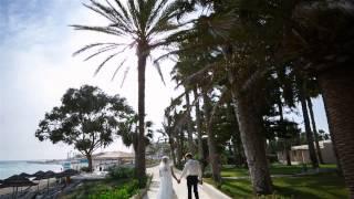 Свадьба на Кипре с Attica Weddings(Саундрек к видео Snow Patrol-Just Say Yes Свадьба на Кипре с Attica Weddings Организация свадеб на Кипре http://atticaholidays.com/, 2013-05-02T10:13:01.000Z)