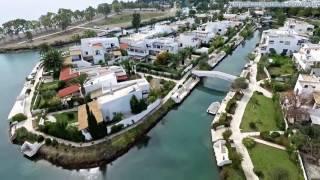 АН#blago_svit. Продажа недвижимости в Греции.(Real Estate Agency