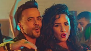 Baixar Demi Lovato & Luis Fonsi Drop Bilingual Duet