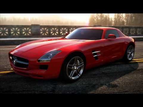 Need For Speed Hot Pursuit Killa Kela - Get A Rise *download link*