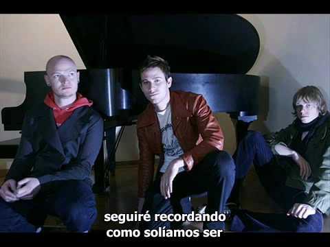 lifehouse - mesmerized (subtitulado)