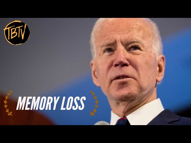 Bernie Sanders Exposes Joe Biden Horrific Social Security History | Tim Black