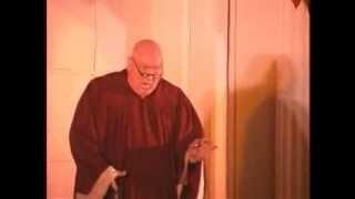 La Calunnia by Daryl Ott as Basilio in Barber of Seville.avi