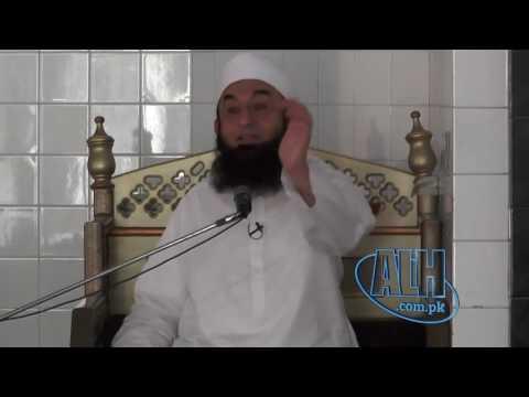 Maulana Tariq Jameel About Sunni/Barelvi/Ahle-Hadees