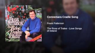 Connemara Cradle Song