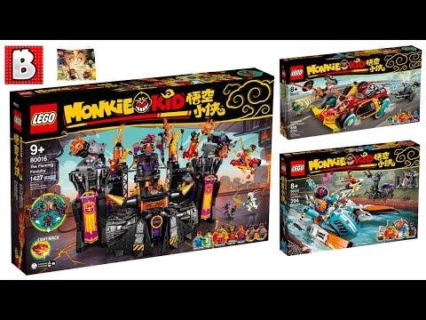 more-monkie-kid-sets-revealed!-lego-news