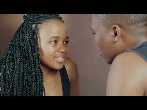 Download FAREWELL (Zulu Movie)