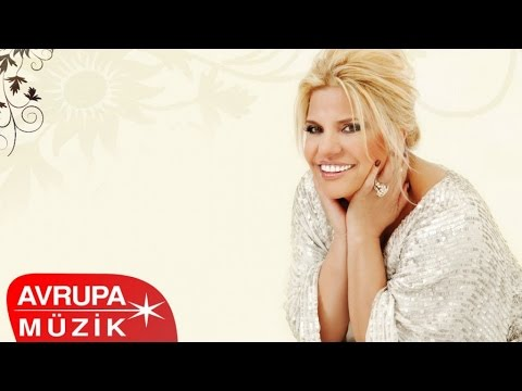 Heijan ft. Mehmet Elmas - Toparlanmam Lazım (Mix)