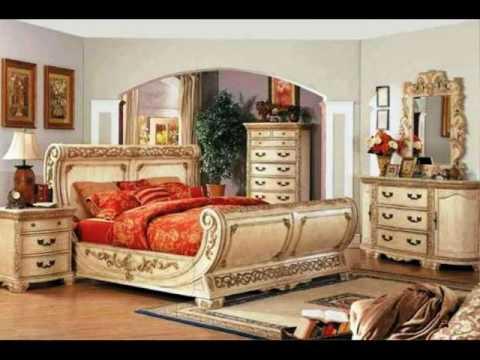 antique-white-bedroom-furniture-sets-ideas