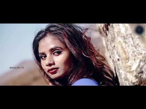 AMAK ISQRE ENGDO GATE ONUM AKANA__SANTALI HIT SONG ||  BAHA360 TV