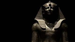 25 CRAZY Myths And Facts About Ancient Egypt