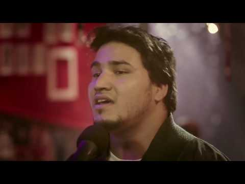 Din Dhal Jaye By Dev Negi On Sony Mix @the Jam Room
