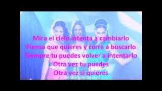Download Violetta - Veo Veo con TESTO MP3 song and Music Video