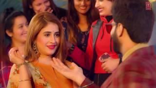 Jatt Di pasand Shivjot  (Full Video Song)   Latest Punjabi Song   Shivjot Songs