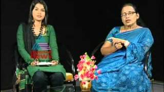 Doctor Live- Gynaecology special part 2