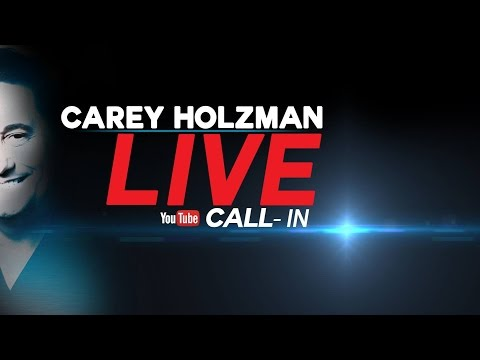 Call In Show #7