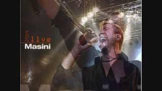 Marco Masini - Vai con lui [Live]