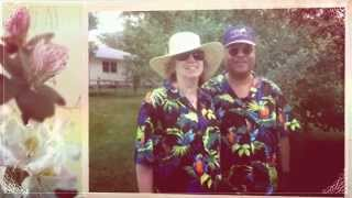 Wife Donates Kidney - The Nebraska Medical Center