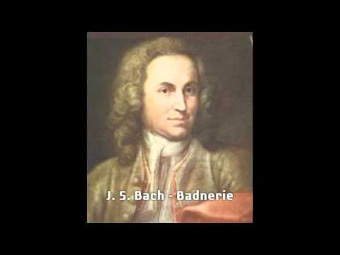 The History of Music Pt. 10: Late Baroque Composers (born 1650-1700)