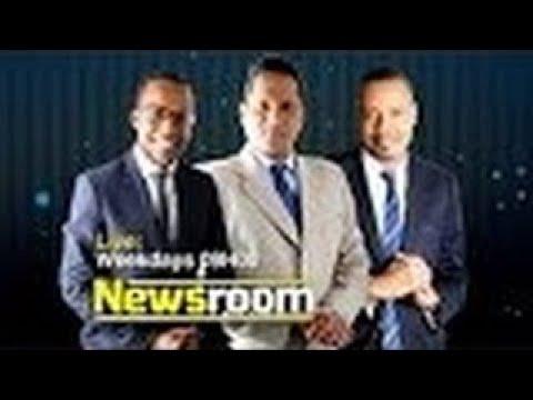 Newsroom: 05 October 2017