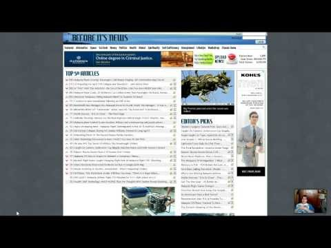 Solar Max: Max News Alert Missing Malaysia Flight MH370