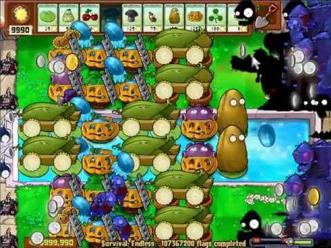 plants vs zombies save file location