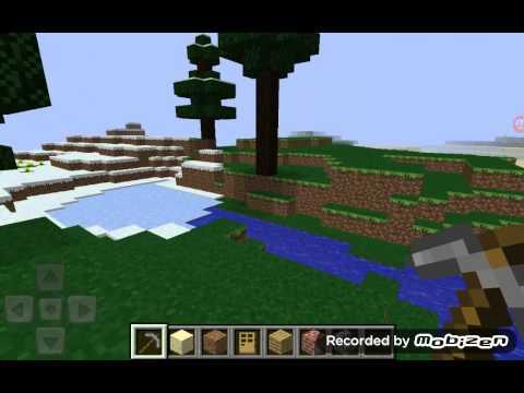 minecraft spielen kostenlos